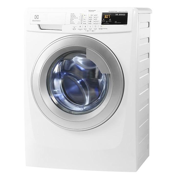 Nên mua máy giặt hãng nào giữa Electrolux, LG và Toshiba - Nhà Đẹp Số (2)