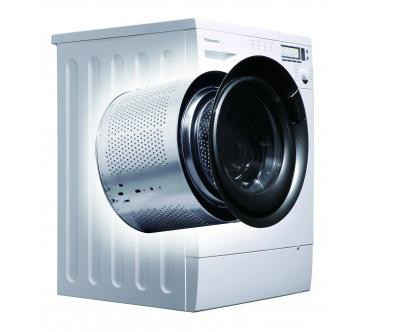 Nên mua máy giặt hãng nào giữa Electrolux, LG và Toshiba - Nhà Đẹp Số (3)