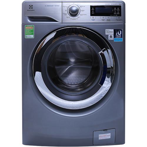 Nên mua máy giặt hãng nào giữa Electrolux, LG và Toshiba - Nhà Đẹp Số (4)
