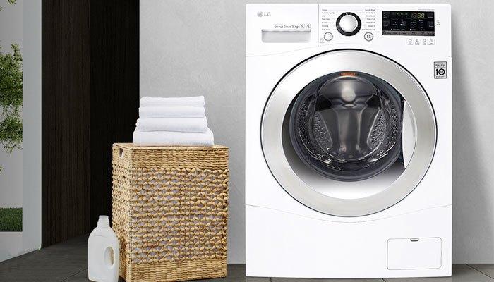 Nên mua máy giặt hãng nào giữa Electrolux, LG và Toshiba - Nhà Đẹp Số (5)