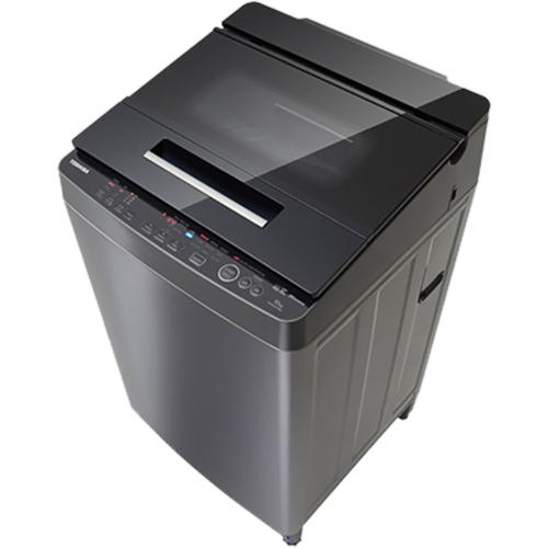 Nên mua máy giặt hãng nào giữa Electrolux, LG và Toshiba - Nhà Đẹp Số (6)