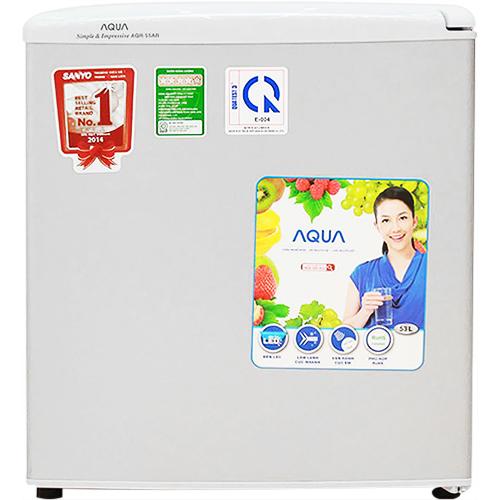 Tủ lạnh mini giá rẻ loại nào tốt và đáng mua nhất phân khúc dưới 3 triệu - Nhà Đẹp Số (1)
