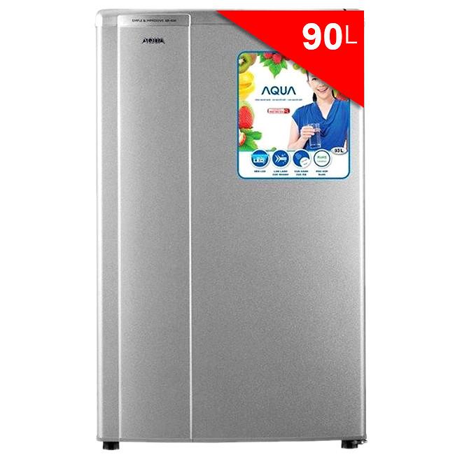 Tủ lạnh mini giá rẻ loại nào tốt và đáng mua nhất phân khúc dưới 3 triệu - Nhà Đẹp Số (3)