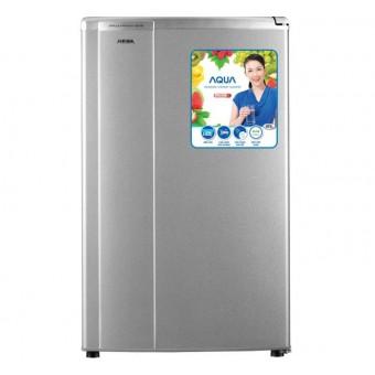 Tủ lạnh mini giá rẻ loại nào tốt và đáng mua nhất phân khúc dưới 3 triệu - Nhà Đẹp Số (5)