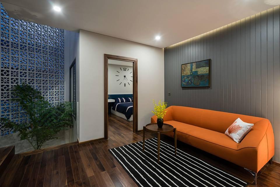Căn biệt thự 3 tầng hiện đại sang trọng ở Đà Nẵng - Nhà Đẹp Số (18)