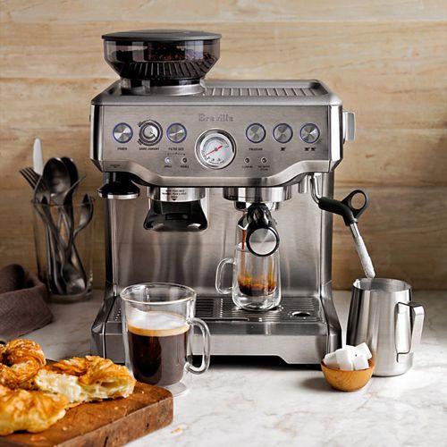 Máy pha cà phê loại nào tốt nhất nên mua giữa Electrolux, Nescafé và Delonghi - Nhà Đẹp Số (1)