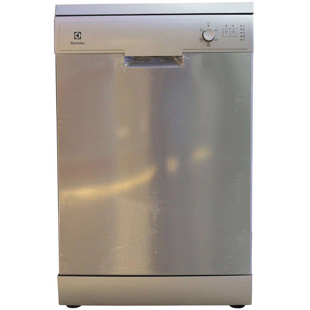 Máy rửa chén nào tốt nhất hiện nay - Nhà Đẹp Số (10)