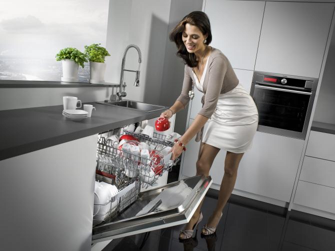 Máy rửa chén nào tốt nhất hiện nay - Nhà Đẹp Số (6)