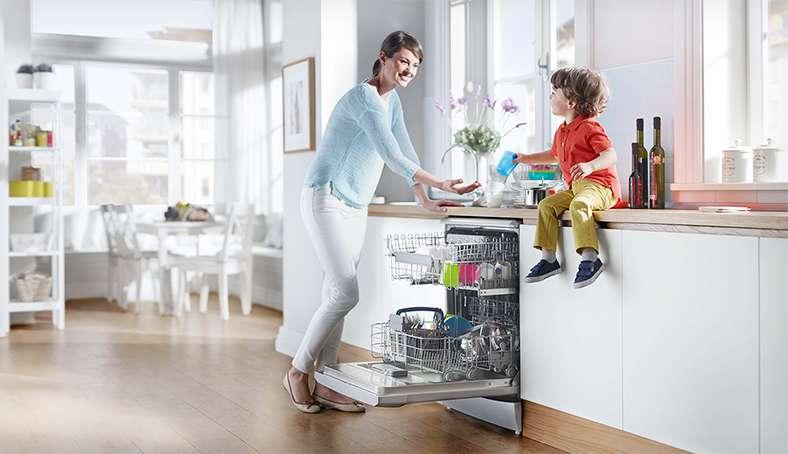 Máy rửa chén nào tốt nhất hiện nay - Nhà Đẹp Số (7)