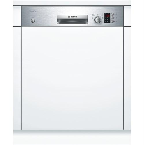 Máy rửa chén nào tốt nhất hiện nay - Nhà Đẹp Số (9)