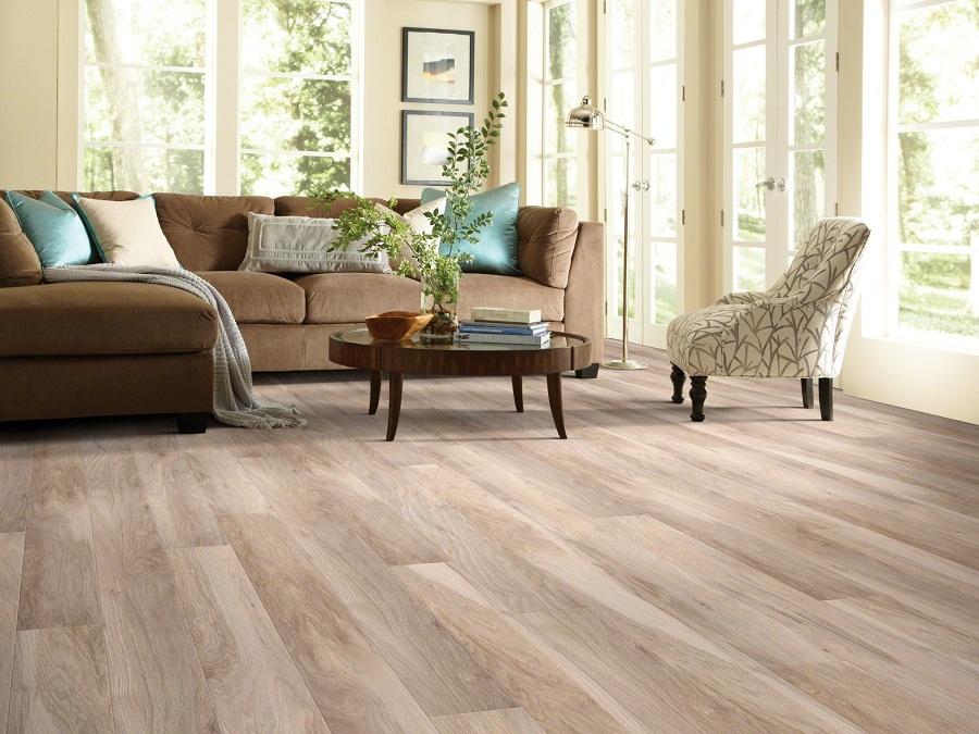 Tiêu chí chọn sàn gỗ công nghiệp chất lượng - Nhà Đẹp Số (1)