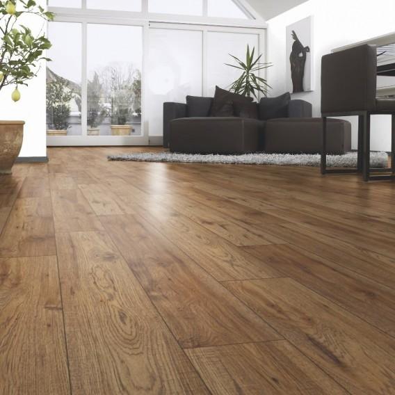 Tiêu chí chọn sàn gỗ công nghiệp chất lượng - Nhà Đẹp Số (2)