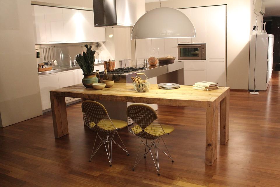 Tiêu chí chọn sàn gỗ công nghiệp chất lượng - Nhà Đẹp Số (3)