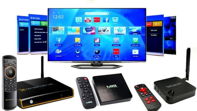 Mua tivi hãng nào tốt? Giữa Sony, Samsung và LG - Nhà Đẹp Số (4)