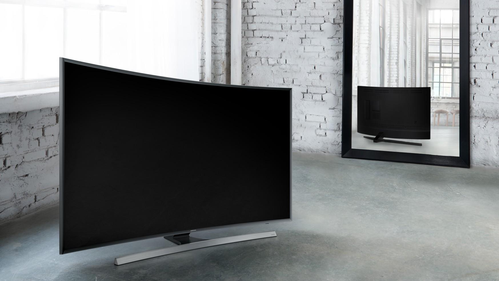 Mua tivi hãng nào tốt? Giữa Sony, Samsung và LG - Nhà Đẹp Số (5)