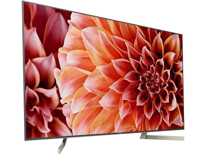 Mua tivi hãng nào tốt? Giữa Sony, Samsung và LG - Nhà Đẹp Số (8)