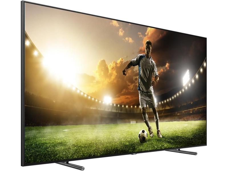 Mua tivi hãng nào tốt? Giữa Sony, Samsung và LG - Nhà Đẹp Số (9)