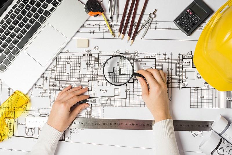 Cách lựa chọn nhà tư vấn thiết kế