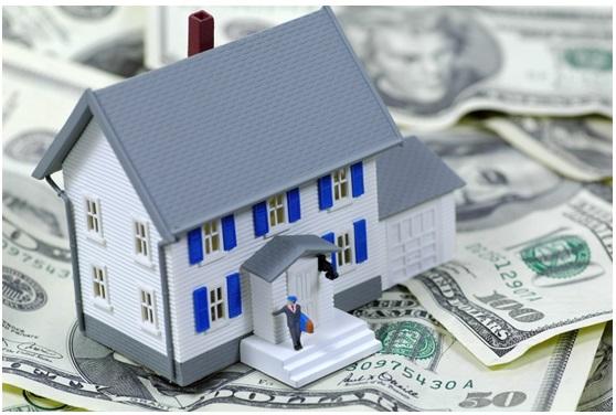Lập kế hoạch tài chính xây nhà