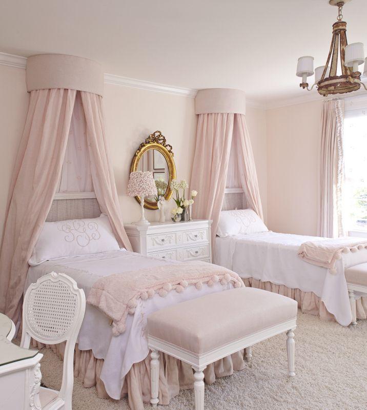 Màu sơn phù hợp với đồ nội thất kiểu cổ điển