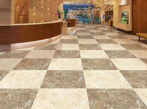 phân biệt , gạch granite lát sàn