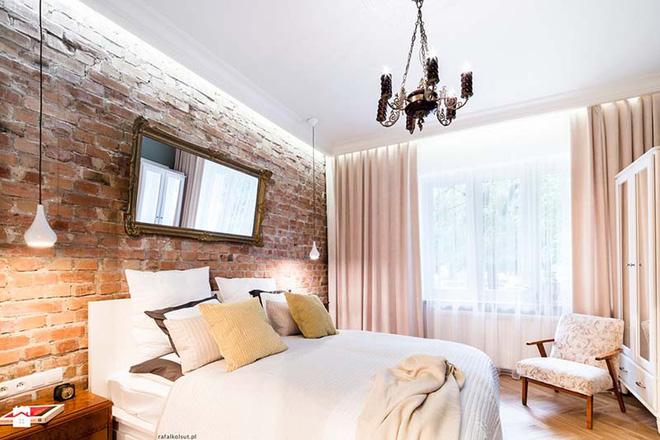 Tổng hợp 7 ý tưởng trang trí đầu giường phòng ngủ đơn giản nhưng đẹp xuất sắc - Nhà Đẹp Số (6)
