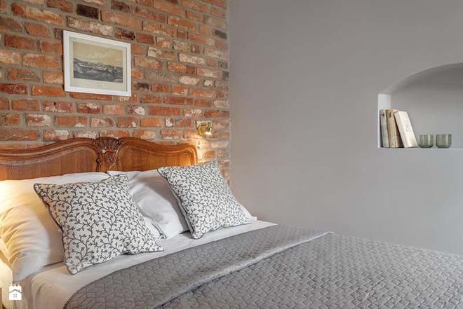 Tổng hợp 7 ý tưởng trang trí đầu giường phòng ngủ đơn giản nhưng đẹp xuất sắc - Nhà Đẹp Số (7)