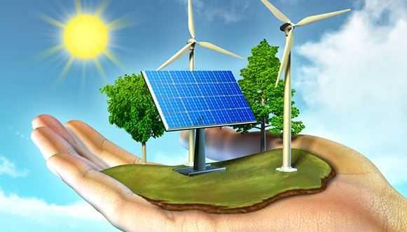Máy nước nóng năng lượng mặt trời có nhiều lợi ích