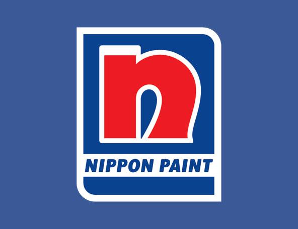 Thương hiệu sơn NIPPON
