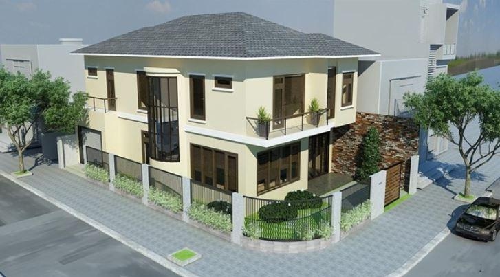 cong-ty-kien-truc-advanced-house-hinh-du-an