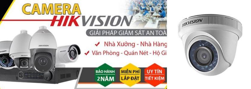 Cong ty lap dat camera quan sat Da Nang Vinh Tin