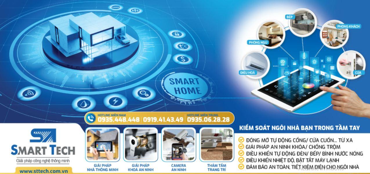 cong ty lap dat camera hcm smarttech
