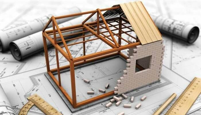 Giấy phép xây dựng có thời hạn trong vòng 12 tháng
