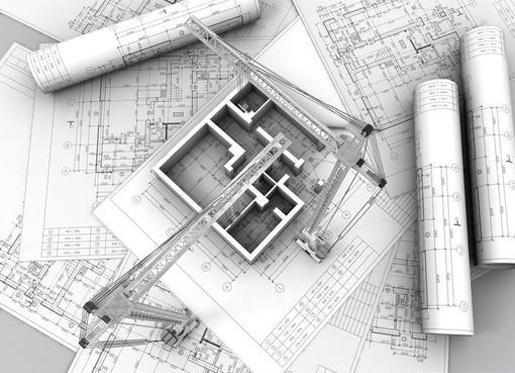 Thủ tục xin cấp giấy phép xây dựng cần đầy đủ hồ sơ