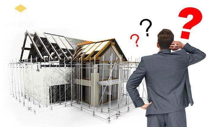 Mơ thấy sửa nhà nên đánh con gì dễ ăn nhất?